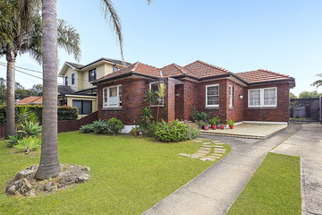 Recently Sold 41 Heffron Road, Pagewood, 2035, New South Wales