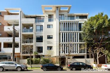 Recently Sold 2/52 Premier Street, Kogarah, 2217, New South Wales