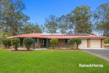 Recently Sold 73-75 West Sentinel Dr, Greenbank, 4124, Queensland