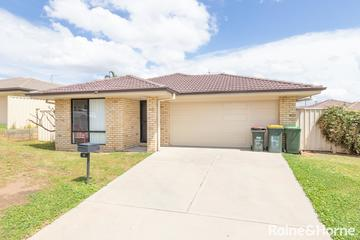 Recently Sold 5 Wollombi Road, Muswellbrook, 2333, New South Wales