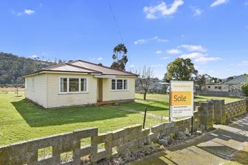 Recently Sold 29 Kent Street, Buckland, 7190, Tasmania