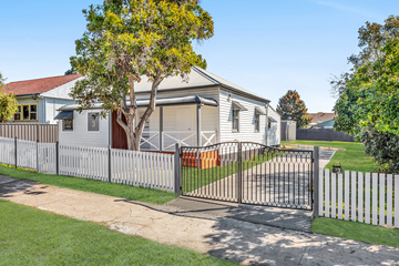 Recently Sold 3 Kanowna Avenue, Cessnock, 2325, New South Wales