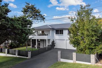 Recently Sold 169 Waterloo Street, Cleveland, 4163, Queensland