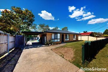 Recently Sold 114 Drews Road, Loganholme, 4129, Queensland