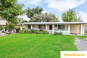 Recently Sold 54 First Avenue, Marsden, 4132, Queensland
