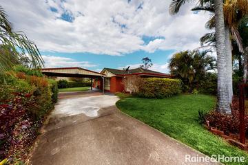 Recently Sold 22 Torrens Street, Waterford West, 4133, Queensland