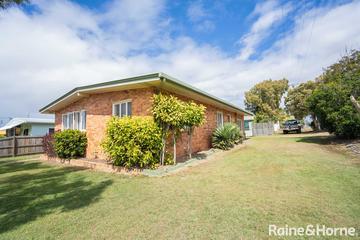 Recently Sold 20 Shoreham Street, Pialba, 4655, Queensland