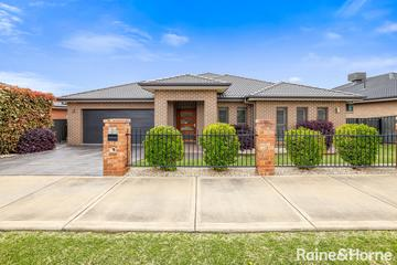 Recently Sold 28 Verdelho Drive, Tamworth, 2340, New South Wales