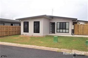 Recently Sold 14/73 Centenary Drive North, Middlemount, 4746, Queensland