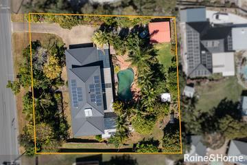 Recently Sold 10 Hanover Drive, Alexandra Hills, 4161, Queensland