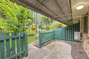 Recently Sold 59/15 Carmichael Court, Wynnum West, 4178, Queensland