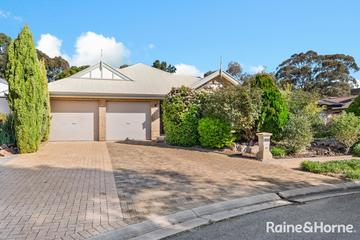 Recently Sold 27 Baume Circuit, Old Reynella, 5161, South Australia