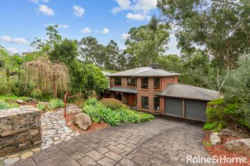 Recently Sold 4 Eagle Court, Flagstaff Hill, 5159, South Australia