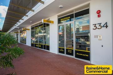 Recently Sold 334 Cambridge Street, Wembley, 6014, Western Australia