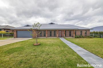 Recently Sold 16 Glenmore Drive, Tamworth, 2340, New South Wales