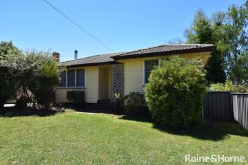 Recently Sold 37 Adina Crescent, Orange, 2800, New South Wales
