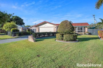 Recently Sold 18 Spinnaker Way, Bucasia, 4750, Queensland