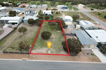 Recently Sold 20 Tea Tree Court, Coffin Bay, 5607, South Australia