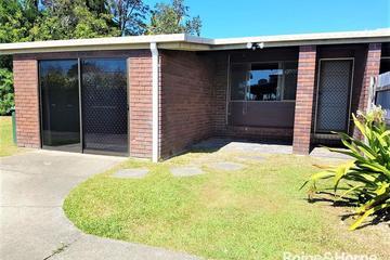 Recently Sold 2/12 Elizabeth Street, North Mackay, 4740, Queensland