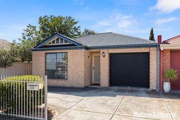Recently Sold 332 Diagonal Road, Sturt, 5047, South Australia
