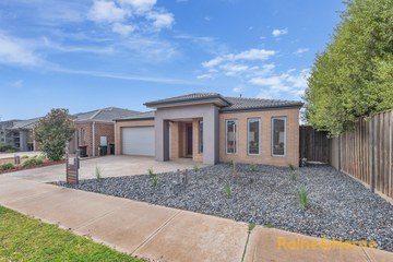 Recently Sold 4 Bandon Road, Weir Views, 3338, Victoria