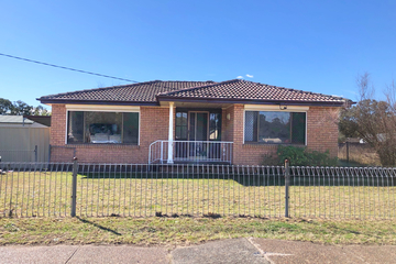 Recently Sold 165 Cessnock Road, Weston, 2326, New South Wales