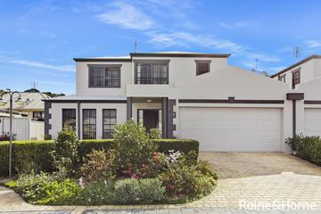 Recently Sold 7/149 Shoalhaven Street, Kiama, 2533, New South Wales