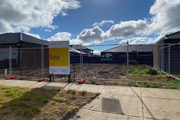 Recently Sold Lot 410, 5 Guidance Way, Tarneit, 3029, Victoria