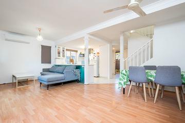 Recently Sold 50/102 Franklin Drive, Mudgeeraba, 4213, Queensland