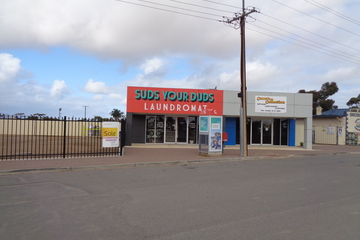Recently Sold Lot 1 Old Port Wakefield Road, Dublin, 5501, South Australia
