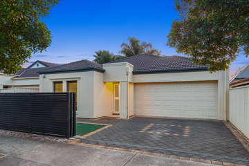 Recently Sold 36 Selby Street, Kurralta Park, 5037, South Australia