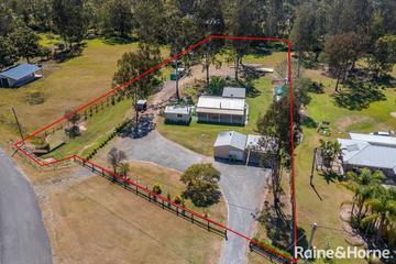 Recently Sold 1-5 Fleming Court, Jimboomba, 4280, Queensland
