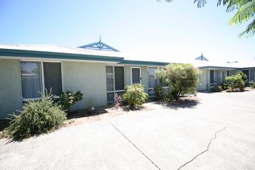 Recently Sold 48B Forrest St, East Bunbury, 6230, Western Australia