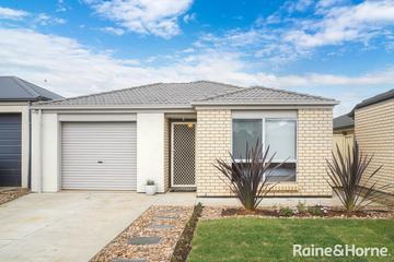 Recently Sold 19 Rody Court, Munno Para West, 5115, South Australia