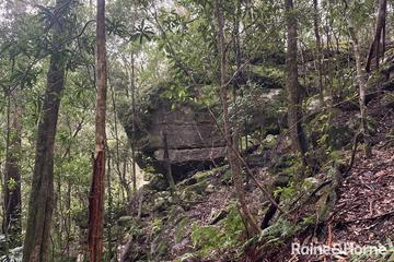Recently Sold Lot 3 Selbys Road, Budgong, 2577, New South Wales