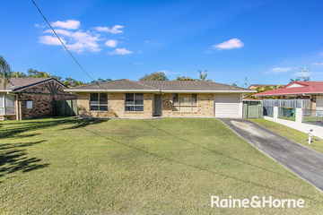Recently Sold 4 Caitlin Court, Deception Bay, 4508, Queensland
