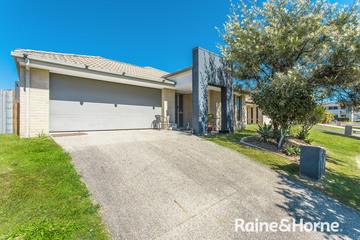 Recently Sold 5 Soward Court, Morayfield, 4506, Queensland