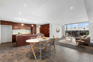 Recently Sold 12/136-144 Bell Street, Coburg, 3058, Victoria