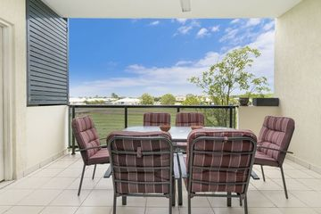 Recently Sold 31/186 Forrest Parade, Rosebery, 0832, Northern Territory