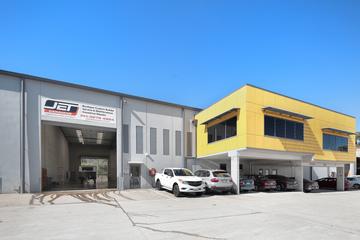 Recently Sold 9/1472 Boundary Road, Wacol, 4076, Queensland