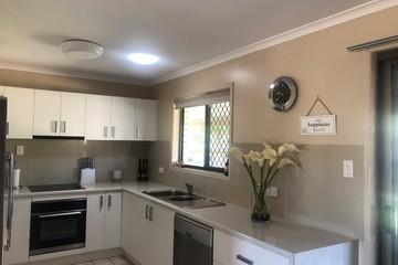 Recently Sold 51 Old Maryborough Road, Pialba, 4655, Queensland