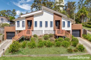 Recently Sold 18 Sapium Street, Kingston, 4114, Queensland
