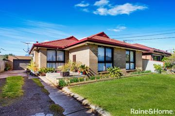 Recently Sold 11 Appian Drive, Albanvale, 3021, Victoria