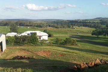 Recently Sold 7 Magnussens Drive, Tingoora, 4608, Queensland