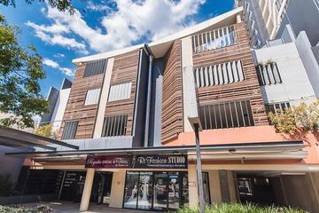 Recently Sold 6/62 High Street, Toowong, 4066, Queensland