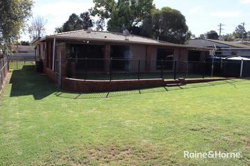 Recently Sold 14 BARBARA STREET, Kingaroy, 4610, Queensland