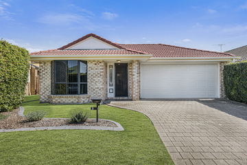 Recently Sold 3 Brookfield Street, North Lakes, 4509, Queensland