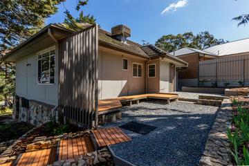 Recently Sold 2 Glen Road, Eden Hills, 5050, South Australia