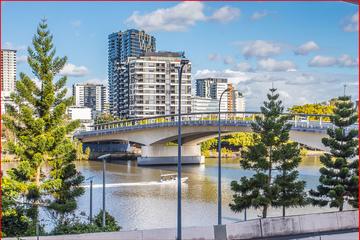 Recently Sold 111/6 Exford Street, Brisbane City, 4000, Queensland