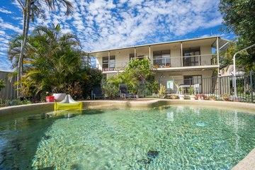 Recently Sold 25 Waigani Avenue, Kawungan, 4655, Queensland